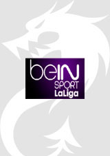 Ver Bein Sports La Liga (es) [flash] online (descargar) gratis.