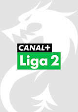 Ver Canal Plus Liga 2 (es) [flash] online (descargar) gratis.