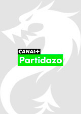 Ver Canal Plus Partidazo (es) [flash] online (descargar) gratis.