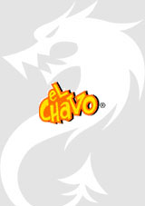 VerEl chavo (bo) [flash] online (descargar) gratis.