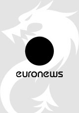 Ver Euronews (es) [flash] online (descargar) gratis.