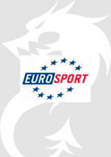 Ver Eurosport (es) [flash] online (descargar) gratis.
