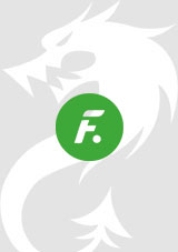 Ver FDF (es) [flash] online (descargar) gratis.