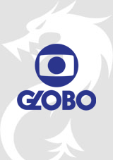 Ver TV Globo HD (br) [flash] online (descargar) gratis.
