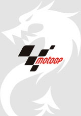 Ver Moto GP (es) [flash] online (descargar) gratis.