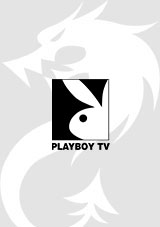 Ver Playboy Tv XXX (es) [flash] online (descargar) gratis.