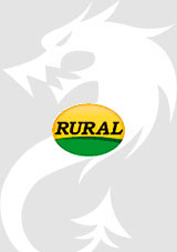 VerCanal Rural (int) [flash] online (descargar) gratis.