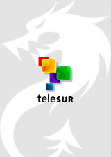 Ver Telesur (cl) [flash] online (descargar) gratis.