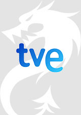 Ver TVE Hd (es) [flash] online (descargar) gratis.