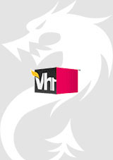 VerVh1 (bo) [flash] online (descargar) gratis.