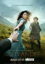 Ver Outlander - 1x01 [torrent] online (descargar) gratis.
