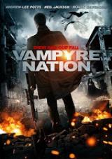 Ver Vampire nation (True Bloodthirst) (HDRip) [torrent] online (descargar) gratis.
