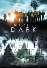 Ver After the dark (HDRip) [torrent] online (descargar) gratis.