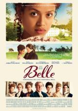 Ver Belle (BR-Screener) [torrent] online (descargar) gratis.