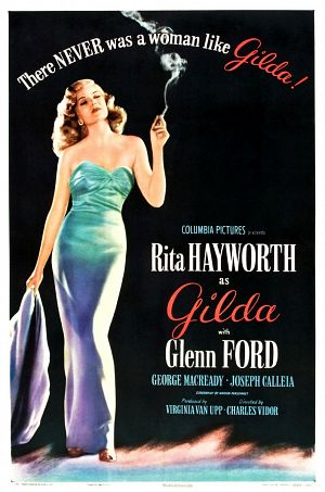 Ver Gilda (1946) () [flash] online (descargar) gratis.