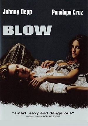 Ver Blow (2001) () [flash] online (descargar) gratis.