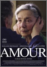Ver Amor (HDRip) [torrent] online (descargar) gratis.
