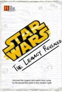 Ver Star Wars: El Legado (Star Wars: The Legacy Revealed) [flash] online (descargar) gratis.