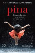 Ver Pina [flash] online (descargar) gratis.
