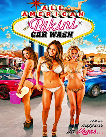 Ver All American Bikini Car Wash (2015) (Subtitulado) (HD-720p) [flash] online (descargar) gratis.