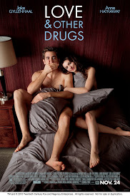 Ver Amor Y Otras Drogas (Love Y Other Drugs) (2010) (Español) (DVD-Rip) [flash] online (descargar) gratis.