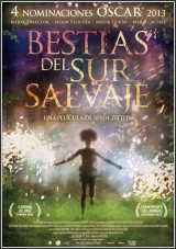 Ver Bestias del sur salvaje (BR-Screener) [torrent] online (descargar) gratis.