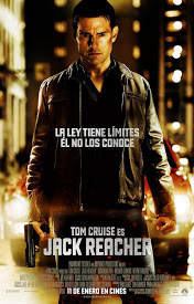 Ver Jack Reacher (2012) (Latino) (DVD-Rip) [flash] online (descargar) gratis.