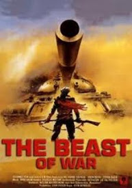 Ver La Bestia de la Guerra (The Beast of War) (1988) (Latino) (DVD-Rip) [flash] online (descargar) gratis.