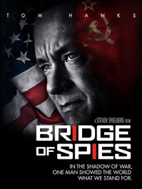 Ver El Puente de los Espías (Bridge of Spies) (2015) (Latino) (DVD-Rip) [flash] online (descargar) gratis.