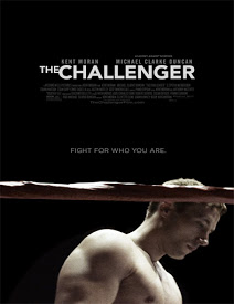 Ver The Challenger (2015) (Subtitulado) (HD-720p) [flash] online (descargar) gratis.