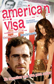 Ver American Visa (2005) (Latino) (TV-Rip) [flash] online (descargar) gratis.