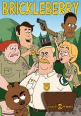Ver Brickleberry - 1x02 [torrent] online (descargar) gratis.