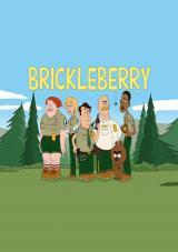 Ver Brickleberry - 2x03 [torrent] online (descargar) gratis.