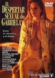 VerEl Despertar Sexual de Gabriela (1999) (Dvd Rip) (Latino) [flash] online (descargar) gratis.