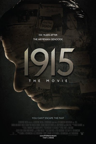 Ver 1915 (2015) (HD Rip 320p) (Subtitulado) [flash] online (descargar) gratis.