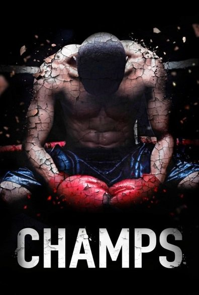 Ver Champs (2015) (HD Real 720) (Latino) [flash] online (descargar) gratis.