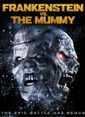 Ver Frankenstein vs. The Mummy (2015) (DVDRip) [torrent] online (descargar) gratis.