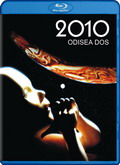 Ver 2010: Odisea Dos (1984) (BluRay-1080p) [torrent] online (descargar) gratis.