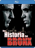 Ver Una historia del Bronx (1993) (BluRay-1080p) [torrent] online (descargar) gratis.