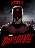 Ver Daredevil - 1x08  (HDTV) [torrent] online (descargar) gratis.