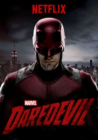Ver Daredevil - 1x01 (2015) (HD) [flash] online (descargar) gratis.