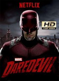 Ver Daredevil - 1x09  (HDTV-720p) [torrent] online (descargar) gratis.