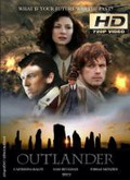 Ver Outlander - 1x07  (HDTV-720p) [torrent] online (descargar) gratis.