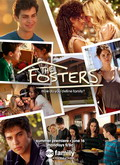 Ver Familia de Acogida (The Fosters) - 2x07  (HDTV) [torrent] online (descargar) gratis.