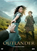 Ver Outlander - 1x01  (HDTV) [torrent] online (descargar) gratis.