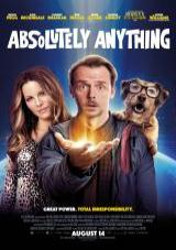 Ver Absolutamente todo (HDRip) [torrent] online (descargar) gratis.