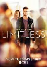 Ver Sin limites - 1x22 (Final) [torrent] online (descargar) gratis.