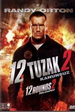 Ver 12 Rounds: Reloaded (12 trampas 2) (2013) (SD) [flash] online (descargar) gratis.