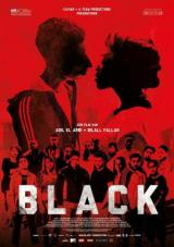 Ver Black (HDRip) [torrent] online (descargar) gratis.