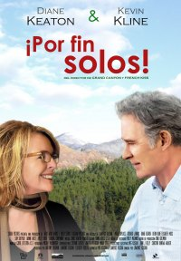 Ver ¡Por fin solos! (2012) (SD) [flash] online (descargar) gratis.